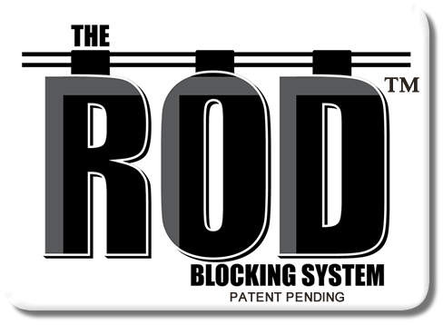 The Rod Blocking System